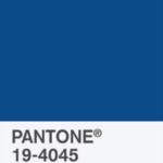 pantone-lapis-blue-19-4045