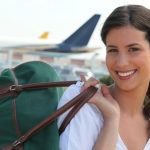 Conheça as novas normas de bagagem para viagens aéreas