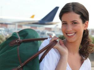regras bagagem voos nacionais internacionais