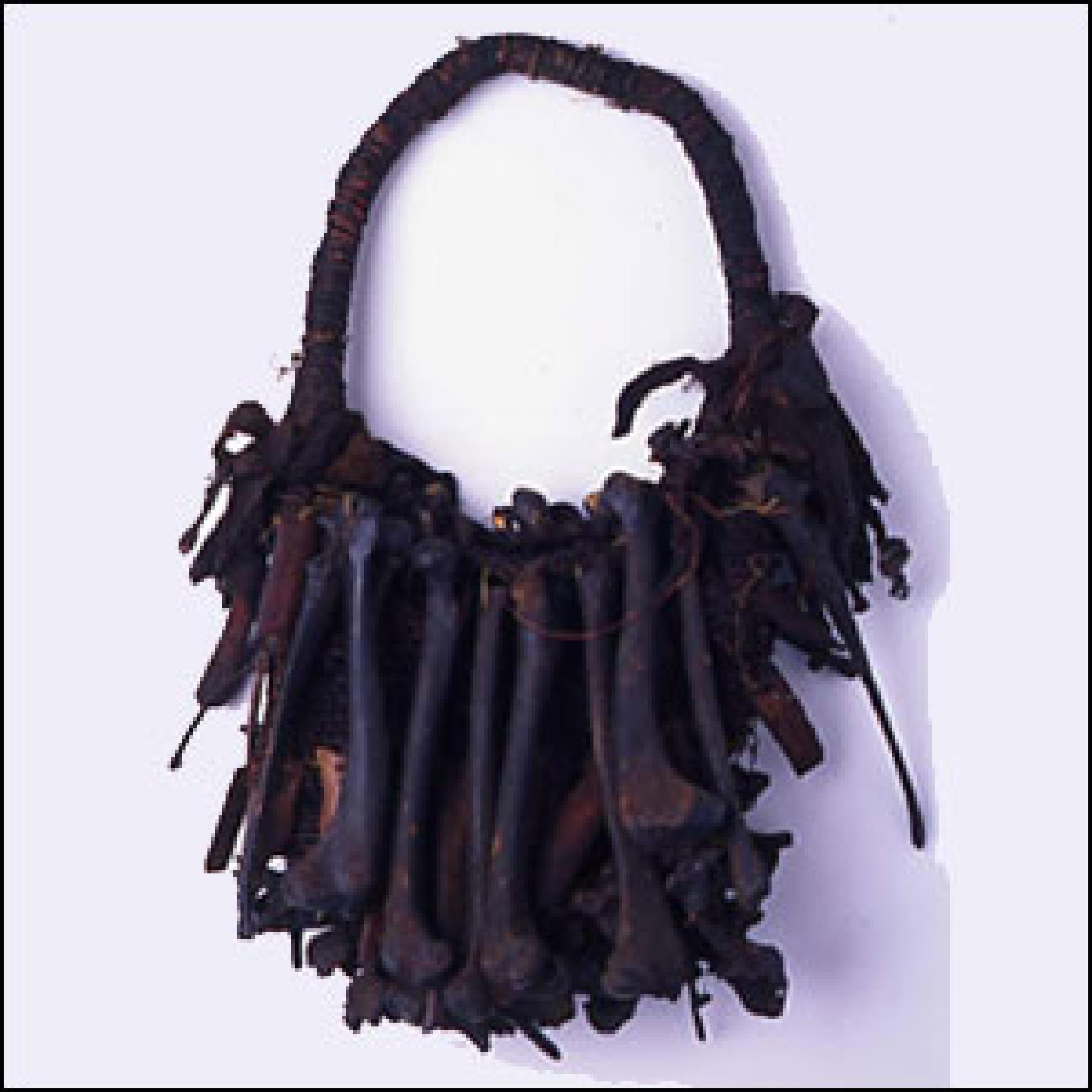 01a176301 A história da bolsa feminina ao longo dos anos | Blog Cavezzale