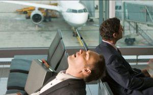 jet lag como evitar jet lag como amenizar