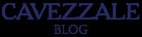 Blog Cavezzale
