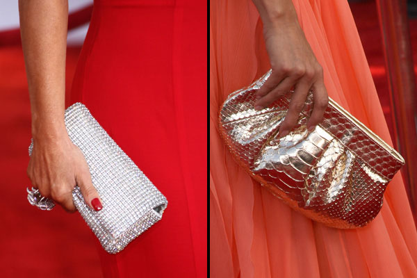 b19b4e780 Como escolher a bolsa de couro feminina para um casamento - Blog ...