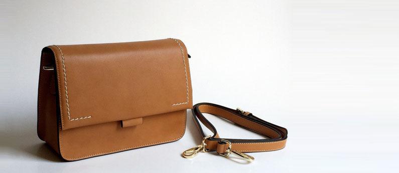 120eabec8 3 modelos de bolsas de couro para usar na balada | Blog Cavezzale