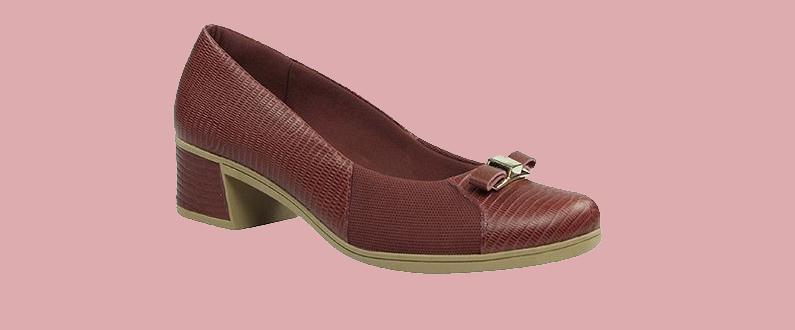 62e1ca057 Sapatos Usaflex para todas as ocasiões - Blog Cavezzale