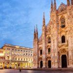 Milão: locais imperdíveis e informações úteis para viajantes!