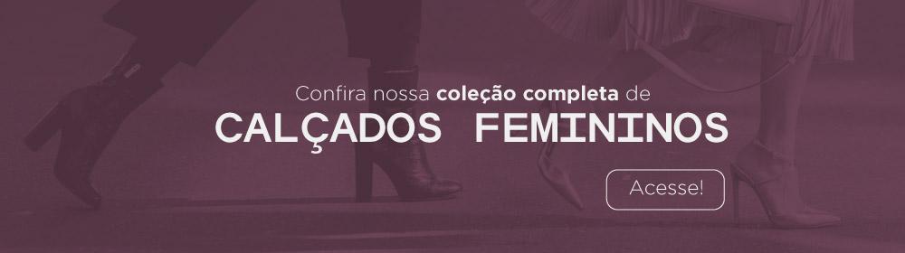 calçados femininos de festa