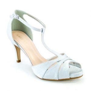 sapatos de festas Cavezzale