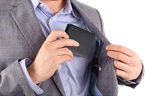 carteira masculina