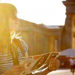 10 dicas de viagem para que você tenha a melhor experiência possível!