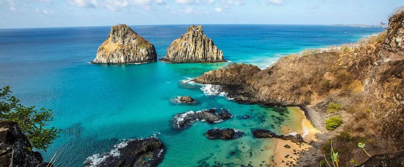 a34107bdf As Praias do Brasil que você precisa conhecer! - Blog Cavezzale