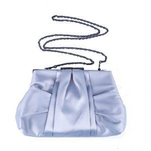 bolsa para festa