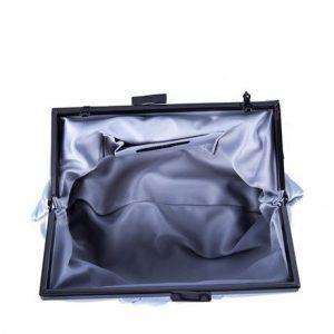 bolsa de festa