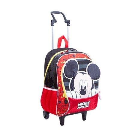 mochila com rodinhas