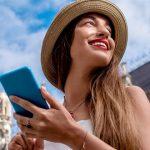 apps para viajantes