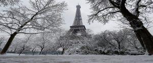 Por-que-você-deveria-viajar-no-inverno
