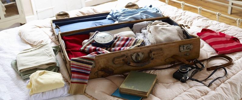 Tipos-de-malas-de-viagem-como-escolher
