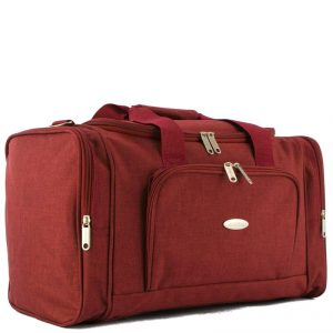 Dicas-para-viajar-só-com-bagagem-de-mão-02