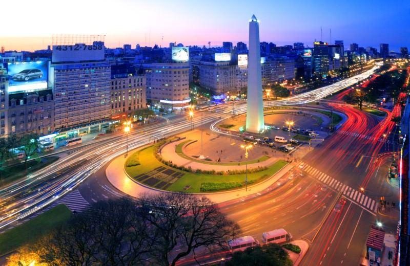 buenos-aires-argentina