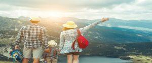 Melhores-destinos-para-as-férias-de-julho-01