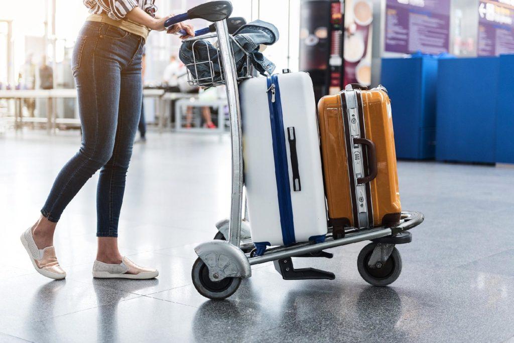 excesso-de-bagagem-destaque