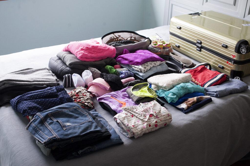roupas-excesso-de-bagagem