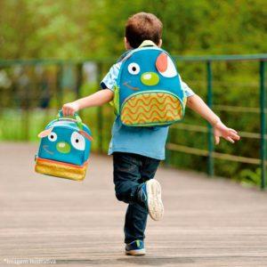 mochila-infantil