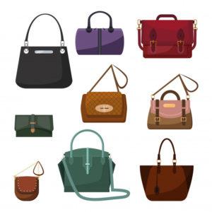 comprar-bolsa