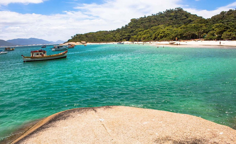 praia-campeche