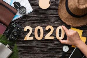 feriados-2020
