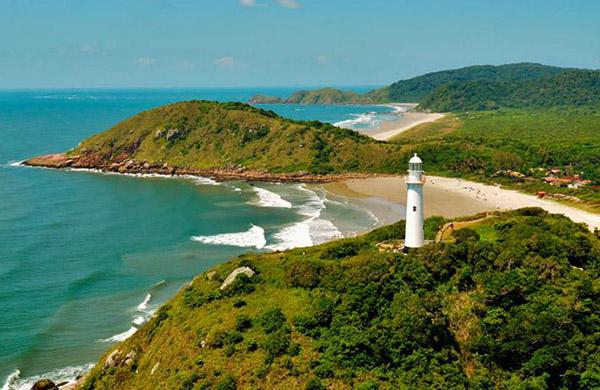 ilha-do-mel-litoral-paranaense