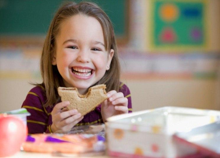 alimentação-saudável-infantil