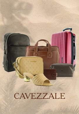 Cavezzale